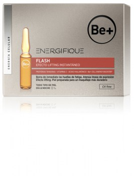 BE+ AM_FLASH-1