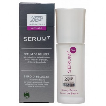 serum7-advanced-serum-de-belleza-30-ml