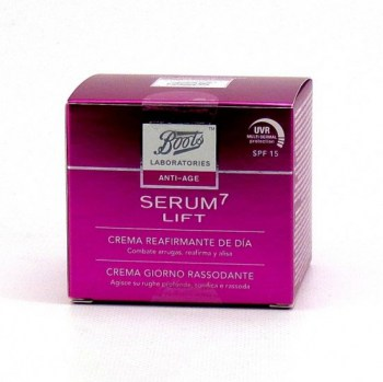 serum7-lift-crema-reafirmante-de-dia-spf15- 181827